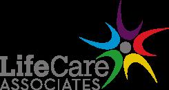 Life Care Associates