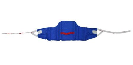 Single Strap Backbelt