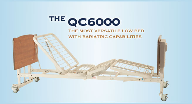QC6000