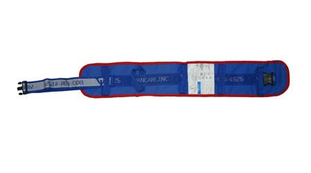 Deluxe Gait Belt