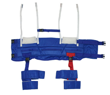 Ambulation Sling